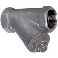 GL11H-16 Y型过滤器